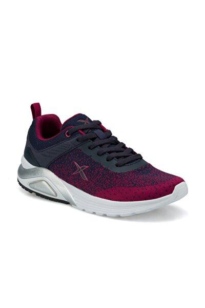RAIN KN W Lacivert Kadın Sneaker Ayakkabı 100484292