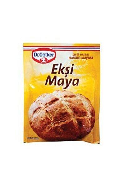 Ekşi Maya 35 gr