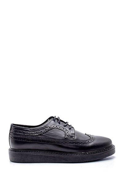 Kadın Deri Casual Ayakkabı