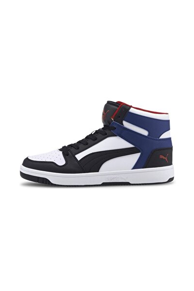 Rebound Layup Ayakkabı