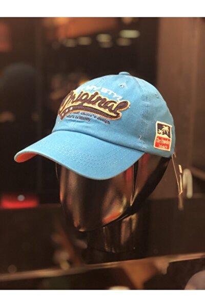 Mamasorbatti Şapka