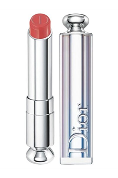 Addict Lipstick 643 Diablotine Ruj