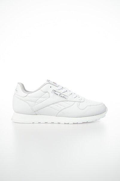 PC-30474 Beyaz Erkek Spor Ayakkabı