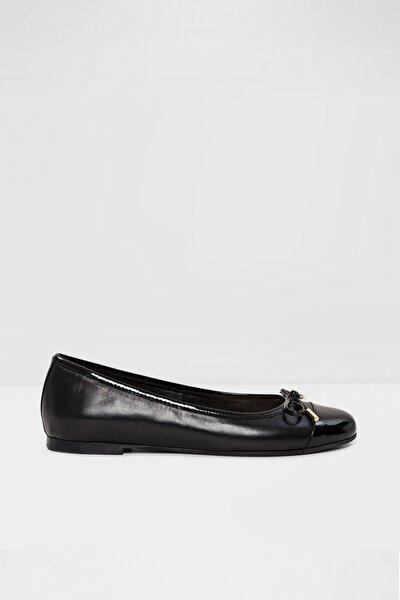 Amoreıoa-tr - Siyah Kadın Babet