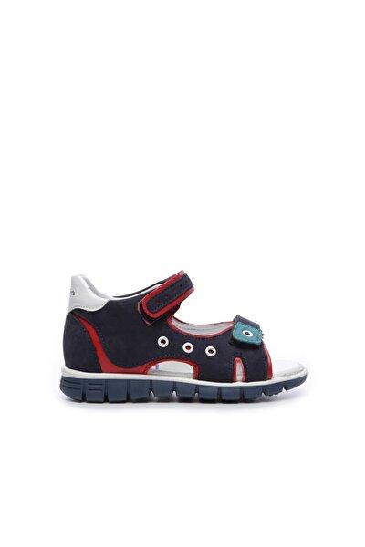 Çocuk Derı Çocuk Ayakkabı Ayakkabı 407 1842 Cck 21-30 Y19