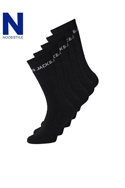 5'li Çorap 12179475 Jacbasıc