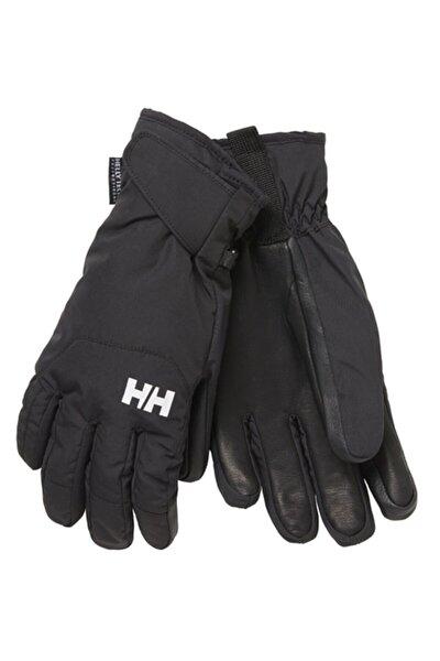 Hh Swıft Ht Glove