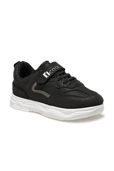 BIANCA Siyah Erkek Çocuk Sneaker Ayakkabı 100564714