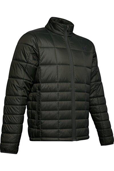 Erkek Spor Mont - Ua Armour Insulated Jacket - 1342739-310