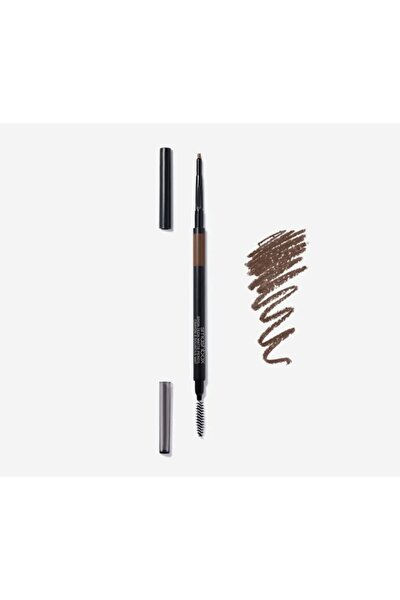 Kaş Kalemi - Brow Tech Matte Pencil Brunette 0.09 g 607710065390