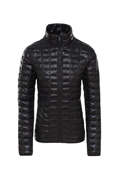 Kadın Eco Tball Ceket Nf0a3ygmjk31