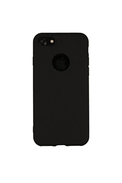 Iphone 7 Newface Premium Kılıf