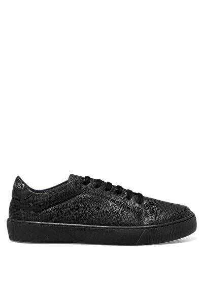 BARGEL Siyah Kadın Sneaker 100579103