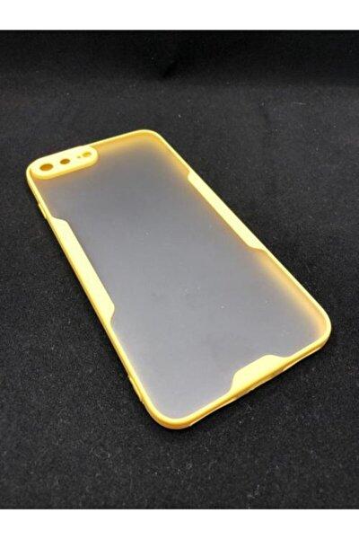 Iphone 7 Plus Kılıf