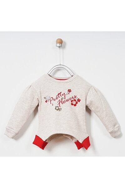 Sweatshirt 19231069100