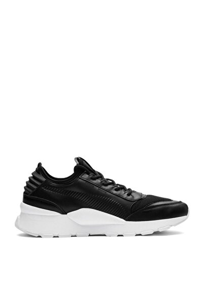 Unisex Sneaker - Evolutıon Rs-0 Sound - 36689006