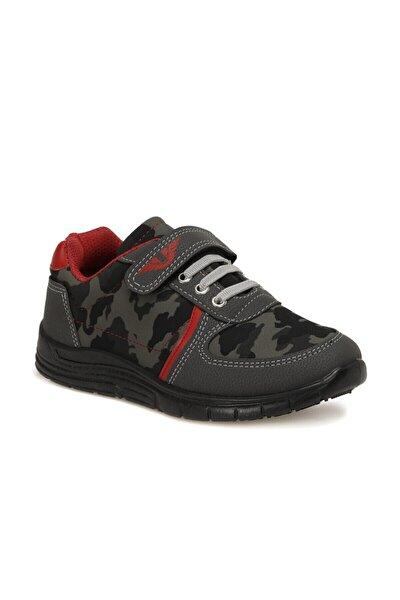 MASSIM Füme Erkek Çocuk Sneaker 100566546
