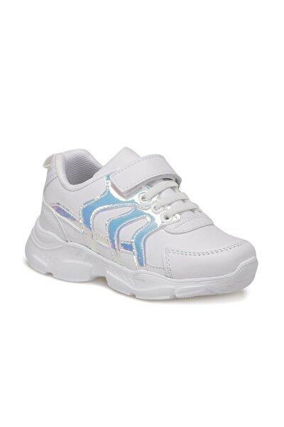 MİSS.P Beyaz Kız Çocuk Fashion Sneaker 100570578