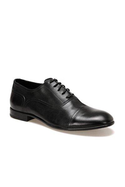 483 Siyah Erkek Klasik Ayakkabı 100518069