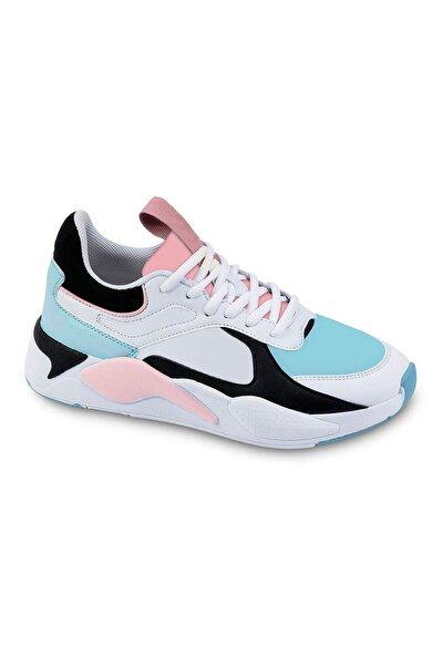 23772 Kadın Spor Ayakkabı