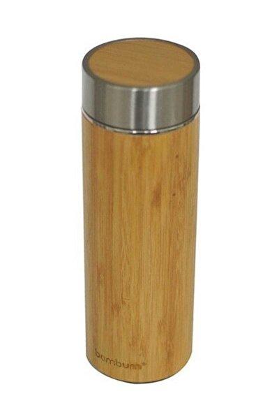 Magna Kapsül Termos (Çay Termosu) 480 ml B0041