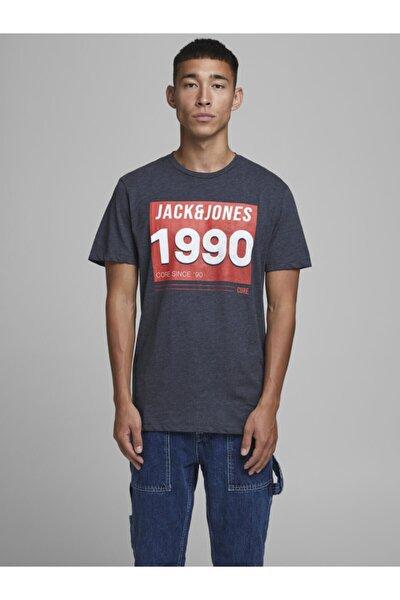 Bisiklet Yaka T-shirt 12173063 Jcostar