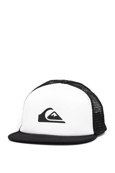 Şapka Snap Addict M (Aqyha03528-wbb0)