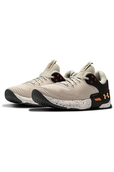 Erkek Koşu & Antrenman Ayakkabısı - Ua Hovr Apex 2 - 3023007-100
