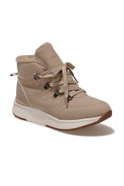 MERLY Kum Rengi Kadın Sneaker 100566798