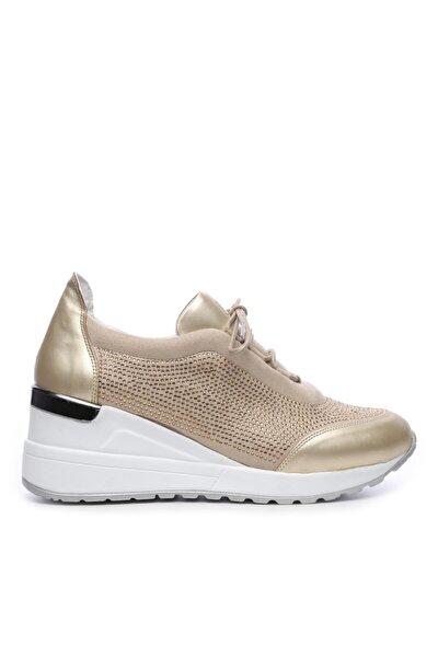 Kadın Vegan Sneakers & Spor Ayakkabı 689 3200 Rg Bn Ayk Y19