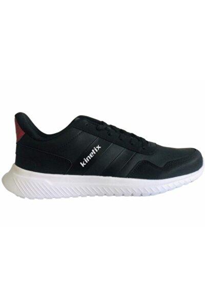 ARINA PU M Siyah Erkek Sneaker Ayakkabı 100546447