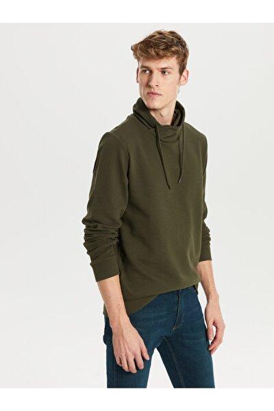 Lcw Casual Sweatshirt