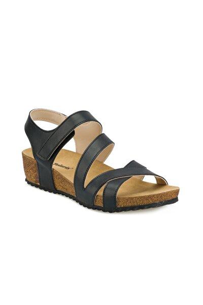 315623.Z Siyah Kadın Sandalet 100508189