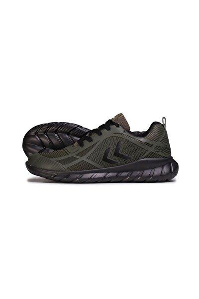 Hmlthunder Sneaker Unisex Spor Ayakkabı