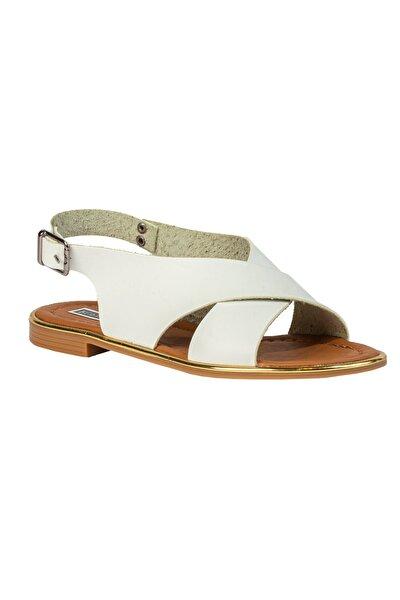 Yeni Sezon Sandalet