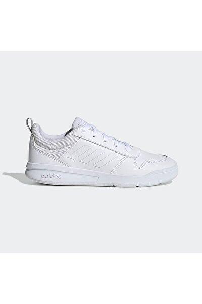 Eg2554 Tensaur K Spor Ayakkabı