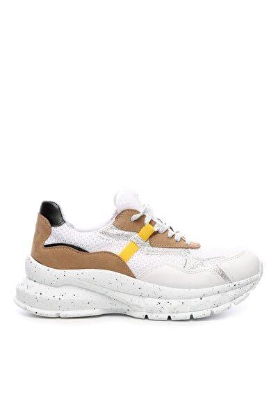 Kadın Vegan Spor Ayakkabı 402 S3 Tr Bn Ayk Y20