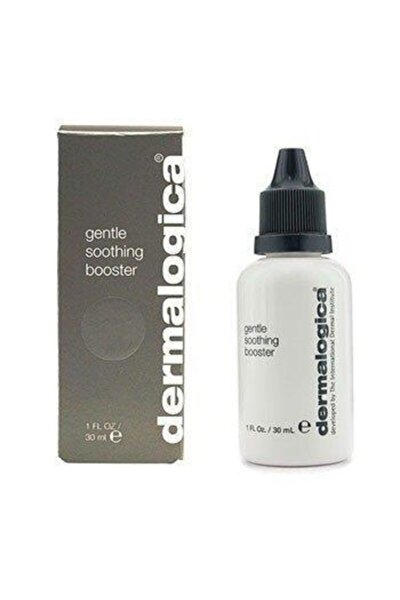 Gentle Soothing Booster 30 ml