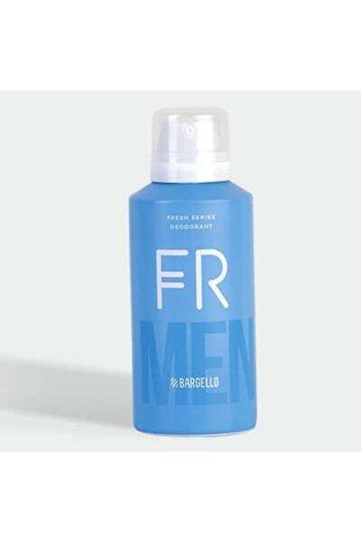 Fresh Erkek 150 Ml Deodorant