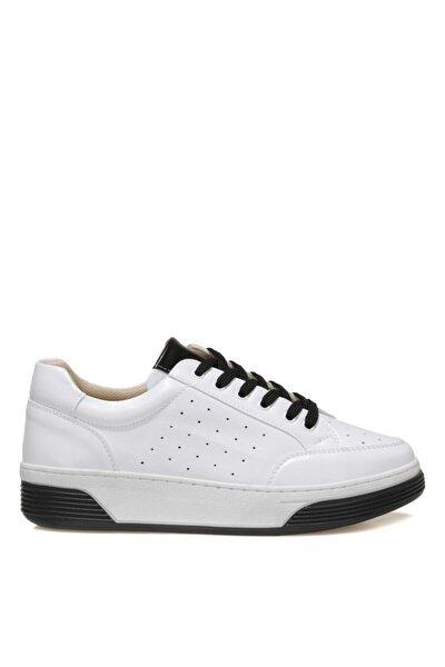 JAVA.Z 1FX Siyah Kadın Sneaker 101038291