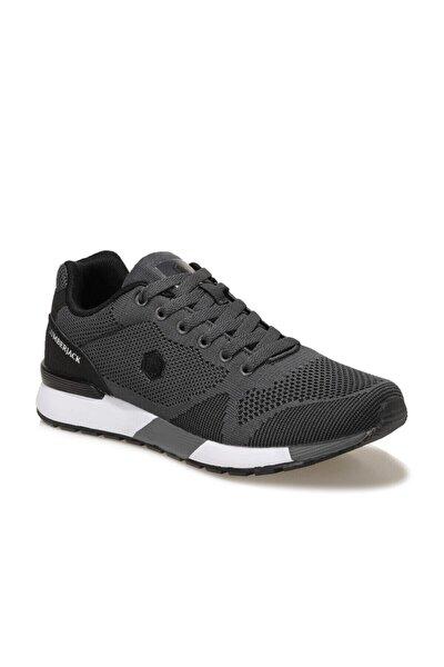 VENDOR 1FX Gri Erkek Sneaker Ayakkabı 100787091