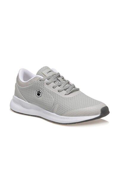 FERRY 1FX Gri Erkek Koşu Ayakkabısı 100782962