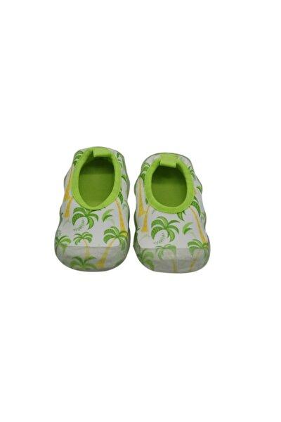 Deniz Ayakkabısı Palmiye