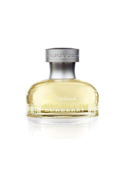 Edp 100 ml Kadın Parfüm 5045252667484