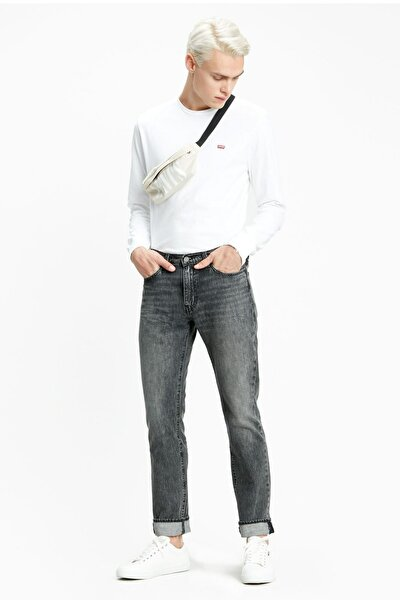 Erkek 511 Slim Jean 04511