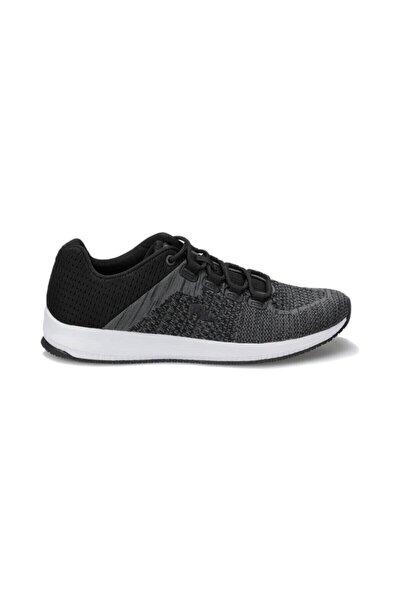 ALE WMN Siyah Kadın Sneaker Ayakkabı 100300298