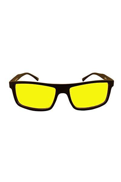 Streak Advanced Serisi Gözlük