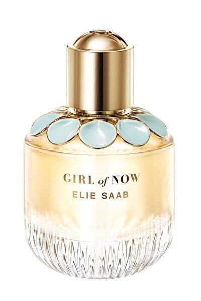 Girl Of Now Edp 90 ml Kadın Parfüm 3423473996859