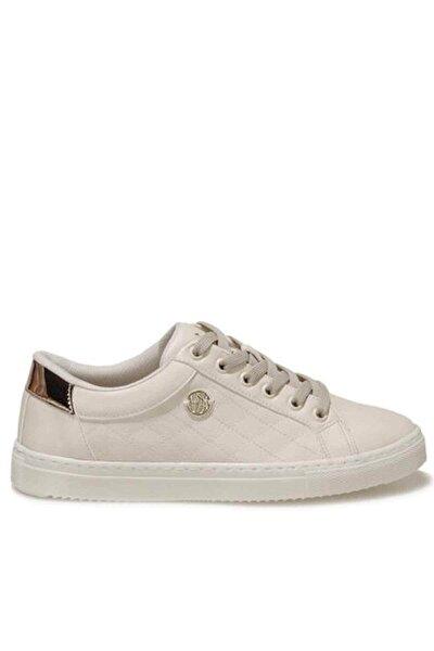 Kadın Tiggy Günlük Spor Ayakkabı 100910790