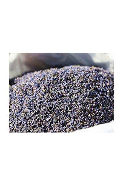 Cemilefendi Lavanta Kurusu Çiçeği 500 gram